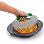 Форма для выпечки круглая «Perfect Slice»