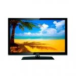 Телевизор Elenberg 24 ELED-H2