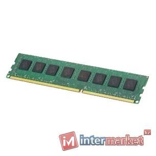 Оперативная память GeIL GN34GB1600C11S