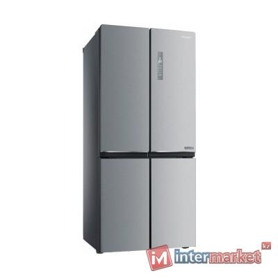 Холодильник Midea AQ-840WEN 4Door