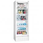Холодильник торговый Атлант ХТ-1001-000
