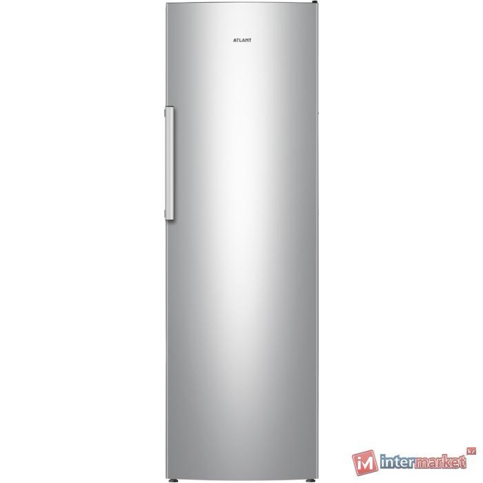 Холодильник ATLANT М-7606-080-N