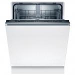 Посудомоечная машин Bosch SMV 25B X04R