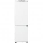 Холодильник встраиваемый Samsung BRB260030WW