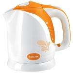 Чайник Sencor SWK 1503 OR