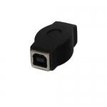 Конвертер Digitus, USB Type B-B, USB2.0, f/f