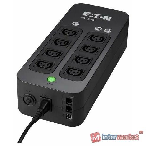 Резервный ИБП EATON 3S 700 IEC