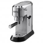 Кофеварка Delonghi EC 680.M