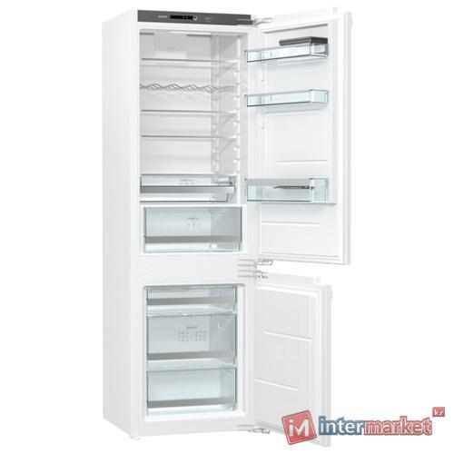 Встраиваемый холодильник Gorenje-BI NRKI 2181 A1 (No Frost)