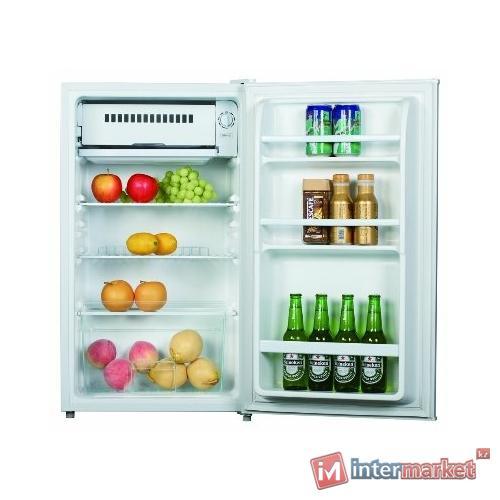 HS-121LN(B)/Холодильник Midea