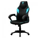 Компьютерное кресло ThunderX3 EC1 игровое