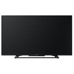 Телевизор Sony KDL-40R353C