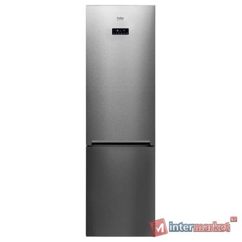 Холодильник Beko CNKL-7356 EC0 X