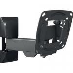 Крепление для ТВ Barkan, Black (E130B)