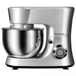 Кухонная машина REDMOND RKM 4030