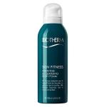 Очищающая пена для тела Biotherm Skin Fitness 200 мл, (L6839400)
