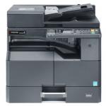Лазерный копир-принтер-сканер Kyocera TASKalfa 2201