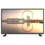 Телевизор Elenberg LD43A17GS338