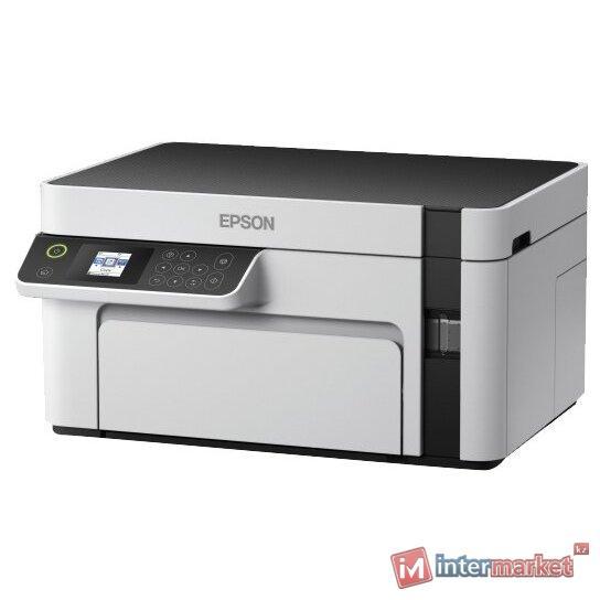 МФУ Epson M2110 (CIS)