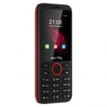 Мобильный телефон Nobby 231 красный