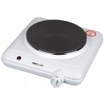 Настольная плита ARG / NPW2001 (HP-D2001 Белый)