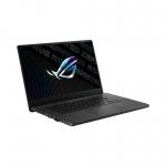 "Ноутбук NB ASUS ROG Zephyrus G15 GA503QM, Ryzen 7-5800HS-2.8/512GB SSD/16GB/RTX3060-6Gb/15.6""FHD/Dos"