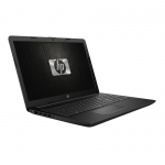"Ноутбук NB HP 15-db1274ur, Ryzen 5-3500U-2.1/512GB/8GB/Radeon Vega 8/15.6""FHD/DOS, black"
