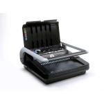 PB CombBind® C366 Переплетная машина
