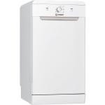 Посудомоечная машина Indesit / DSCFE 1B10 RU