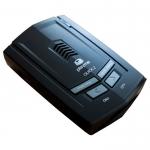 Радар-детектор PlayMe Quick 2