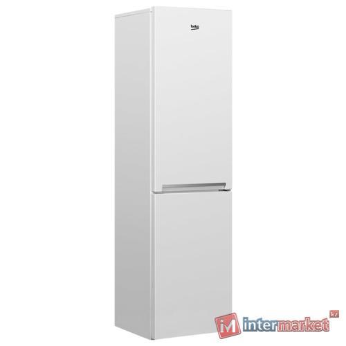 Холодильник BEKO RCNK 335K00 W