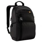 Рюкзак для фото CASE LOGIC BRBP 105