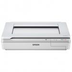 Сканеры Epson WorkForce DS-50000