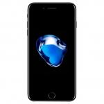 Смартфон Apple iPhone 7 Plus 32Gb, Black
