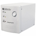 Стабилизатор Defender AVR Real 600