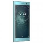 Телефон сотовый SONY Xperia XA2 dual 2018 Blue