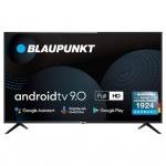Телевизор BLAUPUNKT LED 43FE265T FHD SMART