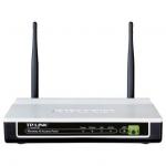 Точка доступа TP-LINK TL-WA801ND