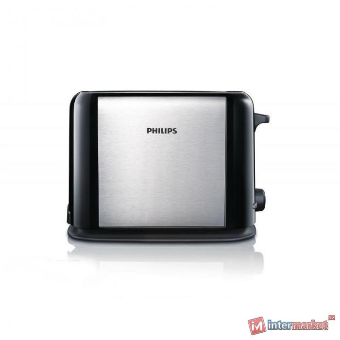 Тостер Philips HD-2586/20
