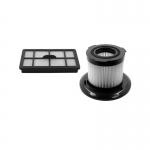Угольный фильтр SENCOR SVX 001 HF