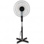 Вентилятор POLARIS PSF 0440