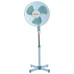 Вентилятор SATURN ST-FN8269