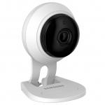 Камера Samsung SmartCam SNH-C6417BN Wi-Fi Full HD 1080p